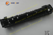 100% new original Frame For Fuser Roller For Toshiba 166 163 167 165 205 206 207 6LH24608000 6LH24623000 6LE58460000 6LH90400000