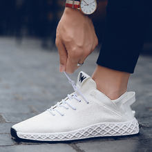 Men Spring/Autumn new models shoes 2018 fashion comfortable youth casual shoes For Male soft mesh design casual shoes   5 500g x 0 01g kitchen scale portable mini digital pocket electronic case postal jewelry balance 0 01g weight scale with 2 tray