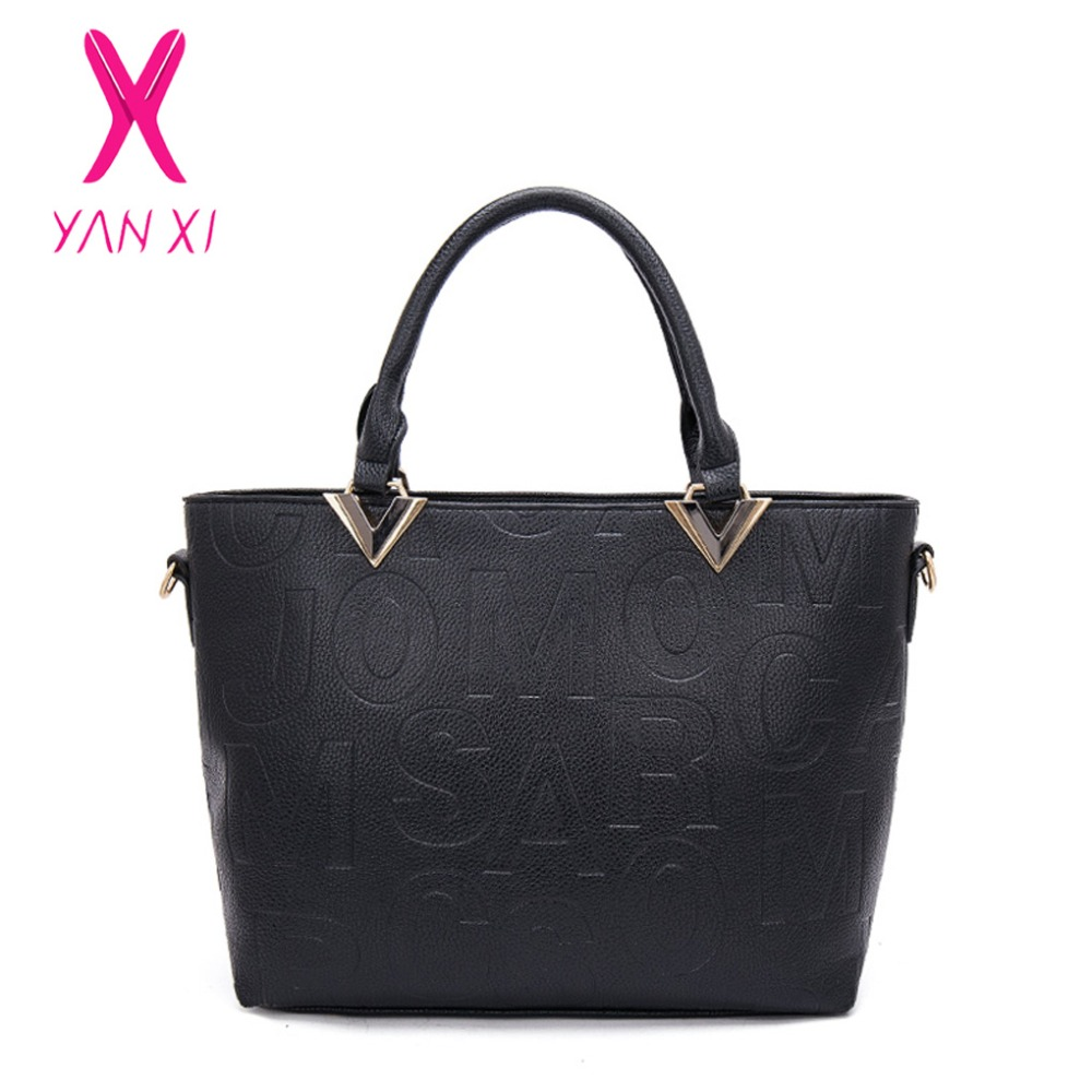 Online Get Cheap Designer Handbags Outlet -Aliexpress.com ...