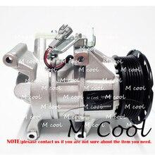 AC Compressor For Toyota Camry V50 2.5 3.5i RAV4 2.5i Rav4 883100D200 883100D201 883100D202 883101A680