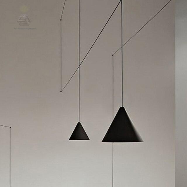 aliexpress koop scandinavische designer creatieve lijn