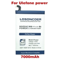2700mAh BST 41 BST 41 High Capacity Battery Use FOR Sony Ericsson For A8i M1i X1