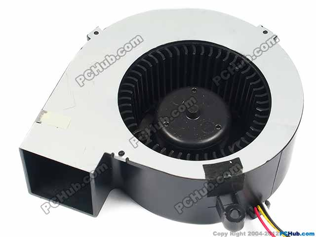Emacro SF8028H12-63PE Server Projector Fan DC 12V 350MA 80x80x28mm 4-wire new original bp31 00052a b6025l12d1 three wire projector fan
