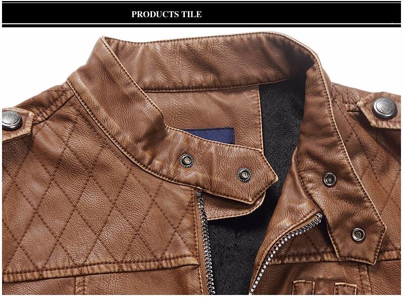 jacket men 6