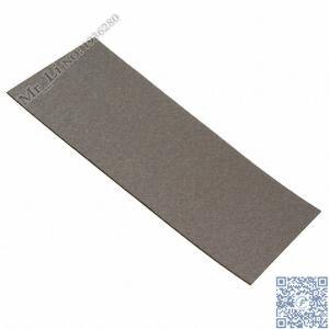 5-AB5020-3 / 4-4R RF / IF and RFID (Mr_Li))