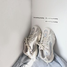 Вулканизированная обувь; кроссовки на массивном каблуке; basket femme modis; белые женские кроссовки на платформе; женская повседневная обувь; zapatillas de mujer