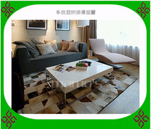 Buy outdoor carpet lowes and get free shipping on AliExpress.com