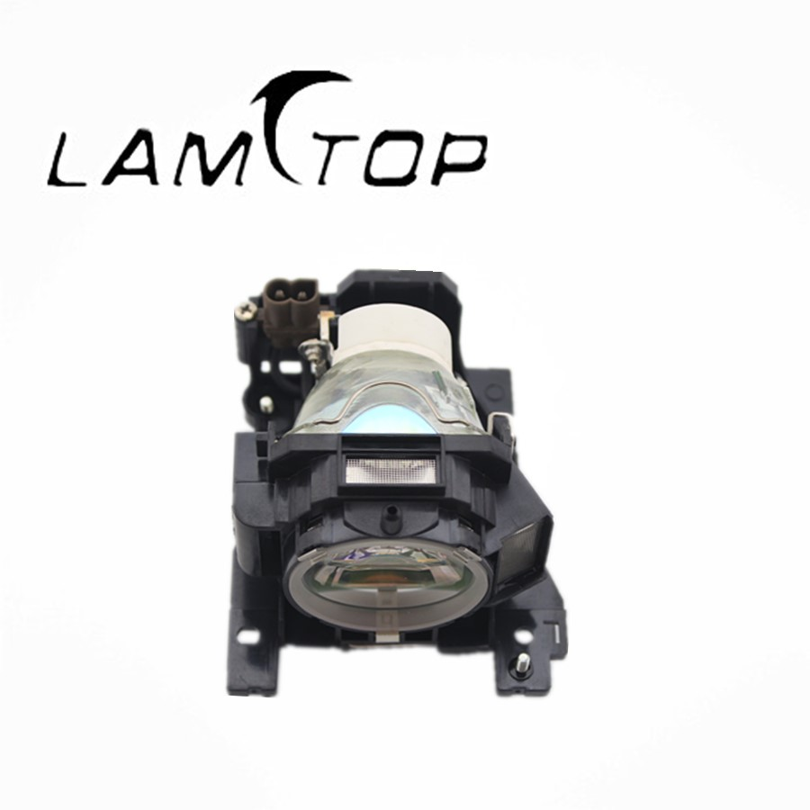 FREE SHIPPING  LAMTOP  Hot selling  original lamp  with housing   DT00891  for   CP-A100/CP-A100J hot selling for toyota ecu self learn tool free shipping with best price shipping free