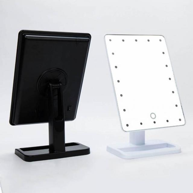 https://ae01.alicdn.com/kf/HTB1siRaOXXXXXaDXXXXq6xXFXXX7/Draagbare-Spiegel-Lichtgevende-180-Roterende-Spiegel-Verstelbare-Vanity-Tafel-Top-Lamp-20-LEDs-Verlichte-LED-Touchscreen.jpg_640x640.jpg