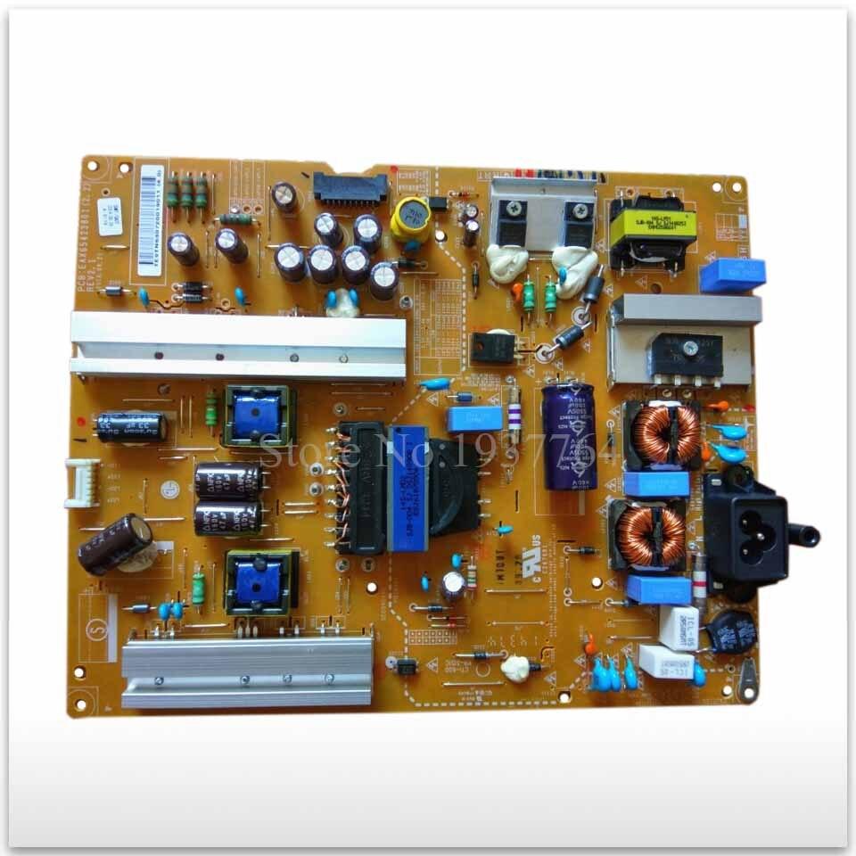 100 new 50LB5670 47GB6310 Power supply EAX65423801 LGP474950 14PL2 good working