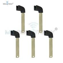 Умный ключ для lexus gs450h gs350 es350 es300h 2013 2014 2015
