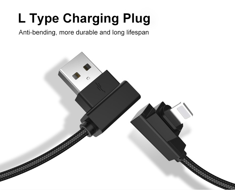 iphone cable (2)