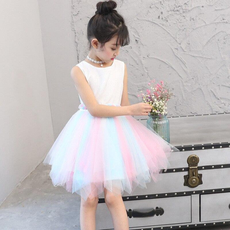 Prinzessin Kleid Kaufen. Top Prinzessin Kleid Kaufen With Prinzessin ...
