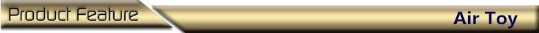 20 шт. URUAV XT60 EC3 T XT30 вилка резиновая клемма Изолированная Защитная крышка крышки чехол для Lipo батарея Запчасти Аксессуары