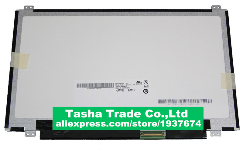 N116BGE-L42 Laptop LCD Screen 1366*768 Safe PackN116BGE-L42 Laptop LCD Screen 1366*768 Safe Pack