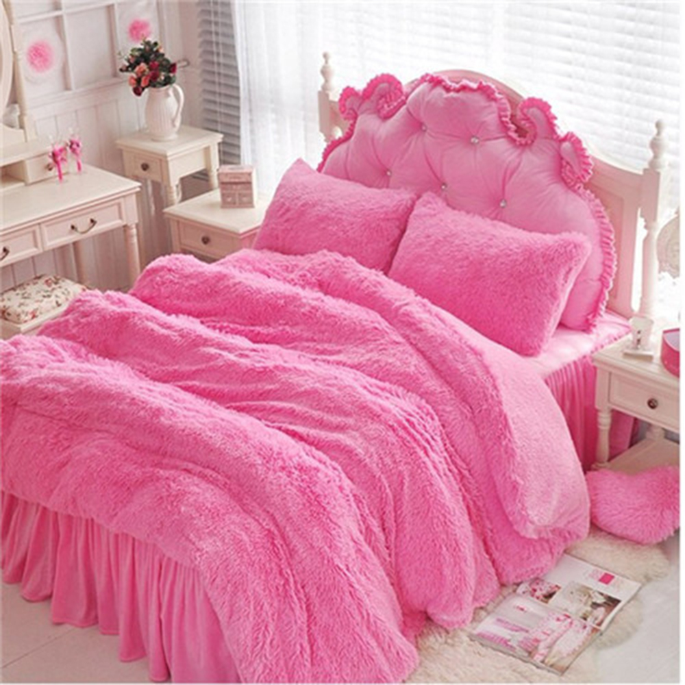 Super-Macio-Longo-Desgrenhado-Pele-Morno-Elegante-Cozy-Difusa-Da-Pele-Do-Falso-Com-Fofo-Cobertor.jpg_640x640