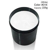 314 White