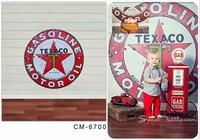 150X220cm GASOLINE MOTOR OIL Kid Theme Photography Studio Background For Photos Muslin Computer Printed Vinyl Backdrop