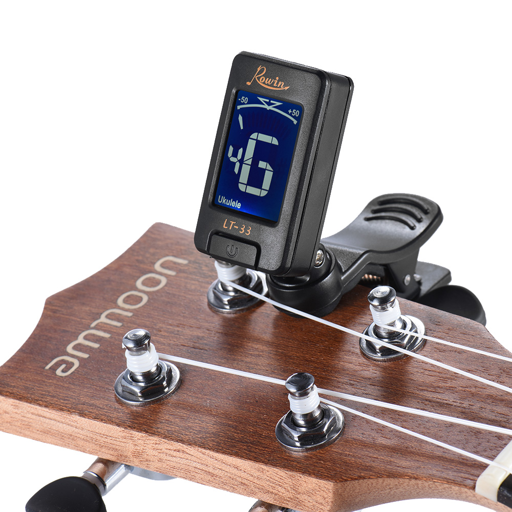 electronic guitar tuner Read electronic guitar tuner reviews and customer ratings on digital tuners guitar, digital guitar tuners, tuner electronic guitar, guitar tuner electronic reviews.