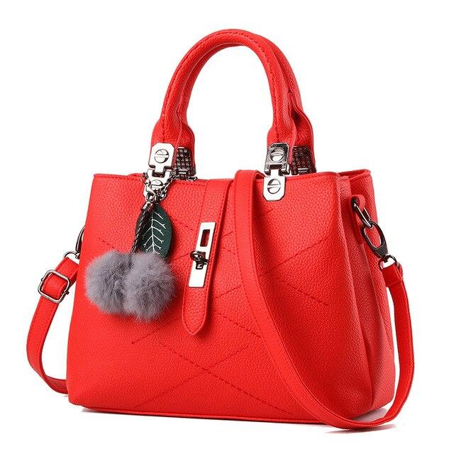 women s gross sexy bag simple handbags messenger bag diagonal package handbags  wholesale retail fashion Pure color lure girl fcded2e54b
