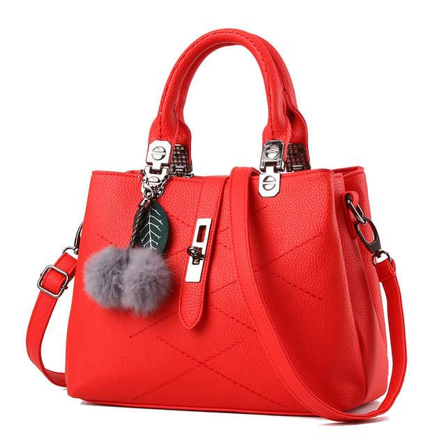 88a3a8fddf0 placeholder women s gross sexy bag simple handbags messenger bag diagonal  package handbags wholesale retail fashion Pure color