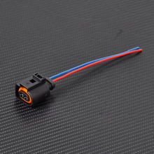 buy harness vw wiring and get free shipping on aliexpress com rh aliexpress com VW Beetle Wiring Harness VW Beetle Wiring Harness