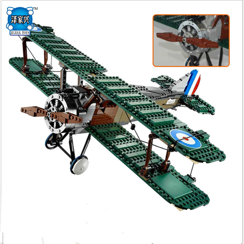 953Pcs Genuine Technic Series The Camel Fighter Set Compatible  Lepins Children Building Blocks Bricks Educational Toys Gift the camel club