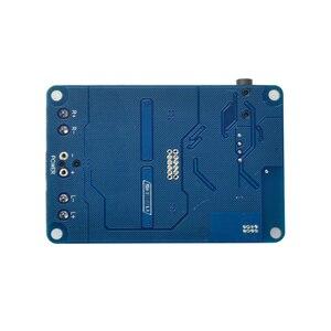Image 5 - AIYIMA TDA7492P Bluetooth מגבר לוח 25Wx2 סטריאו כוח מגבר רמקולים מוסיקה מיני בית אודיו Amplificador DIY