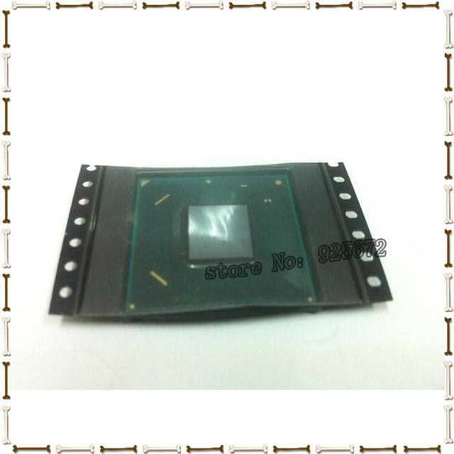 Nova BD82QM67 SLJ4M BD82QM57 SZQ BD82X79 85 yuan Frete Grátis