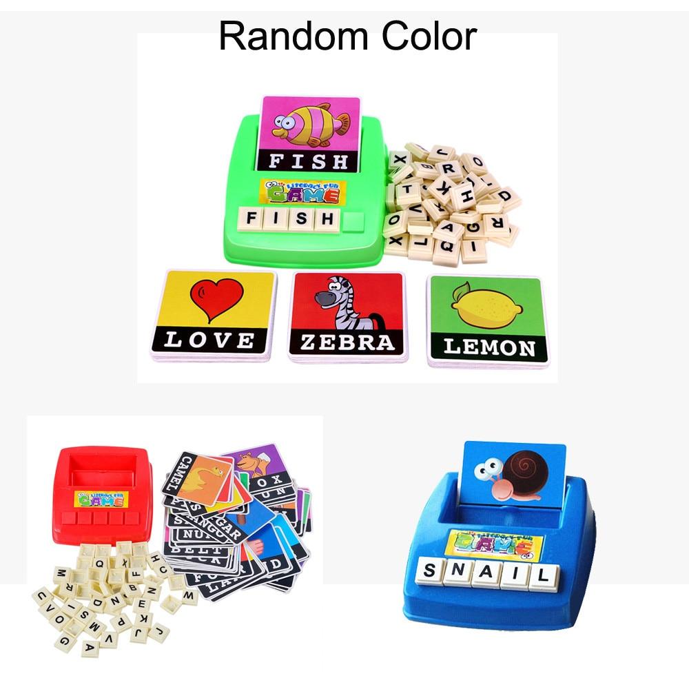 Wooden Children Educational Numbers Math Calculat Game Baby Kindergarten Montessori Mathematics Puzzle Teaching Digital Toys
