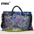 Chinese Handmade Boho Hobo Embroidery Bag Women Hmong Indian Thai Embroidered Flower Bags Handbags Women Famous Brands Logo