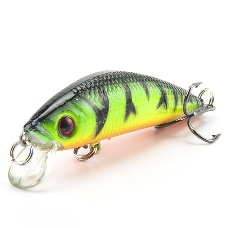 1PCS Minnow fishing Lure Jig Wobblers iscas artificiais para pesca 7cm 8.5g swimbait crankbait fishing tackle fishing lure soft bait bugsy shad 2 8 swimbait iscas artificiais pesca 10pcs 7cm 2 5g silicone bait carp fishing tackles trout
