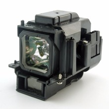 LV-LP24 / 0942B001AA Compatible Projector Lamp with Housing for CANON LV-7240 / LV-7245 / LV-7255 Free Shipping lv lp22 for cano n lv 7565 compatible lamp with housing free shipping