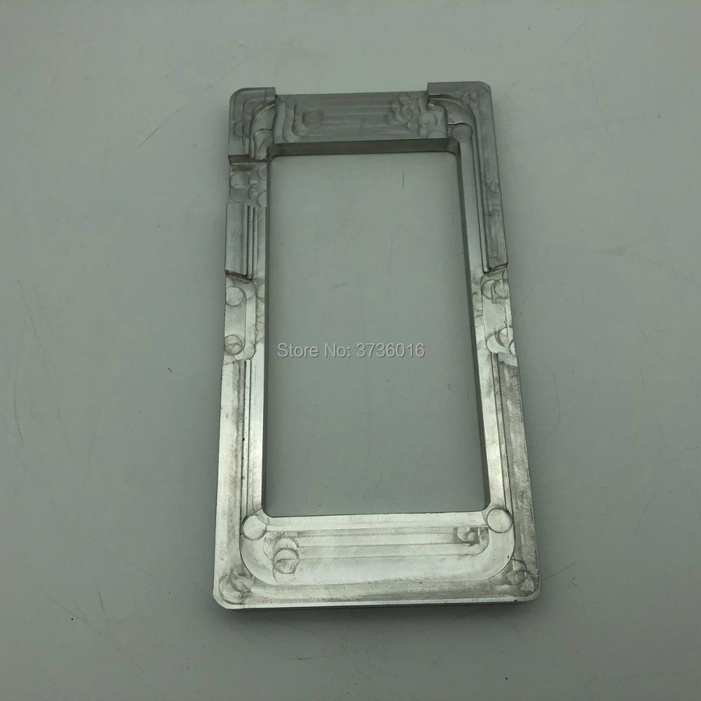 Psitioning form für samsung A320 A520 J320 J330 J730 lcd screen glas psitioning oca film laminieren für handy reparatur
