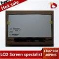 Pantalla LCD V.2 B133XW01 V.0 V.1 B133XW03 V.4 N133BGE-L31-L41 n133bge CLAA133WA01A N133B6-L24 LP133WH2 TLA1/TLA2/TLL1/TLL2/TLL3