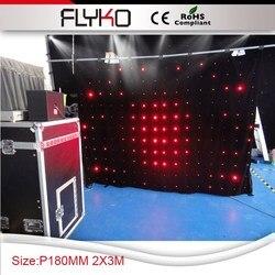 Nowe produkty znak LED wyświetlacz producentów|led new|sign displaysign led -