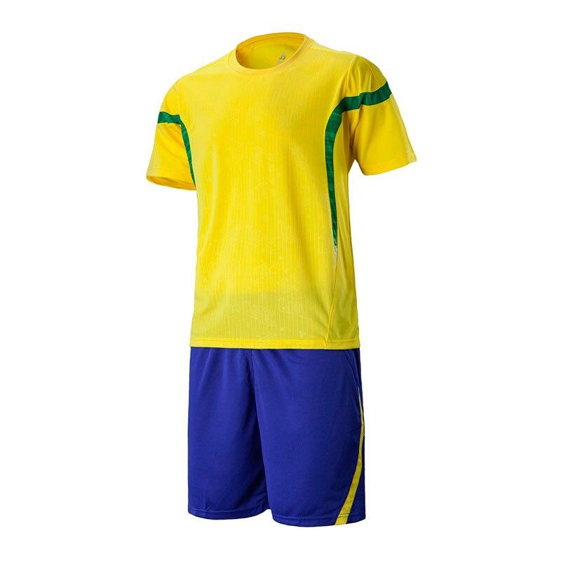 Online Buy Wholesale football jerseys from China football ...