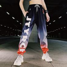 Женские спортивные штаны джоггеры 2020 Новое поступление весенние