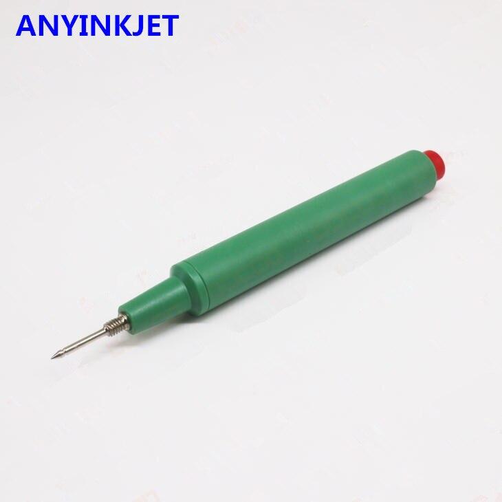 for Domino ETH pen High pressure test pen DB26081 for Domino A100 A200 A300 A series Printerfor Domino ETH pen High pressure test pen DB26081 for Domino A100 A200 A300 A series Printer