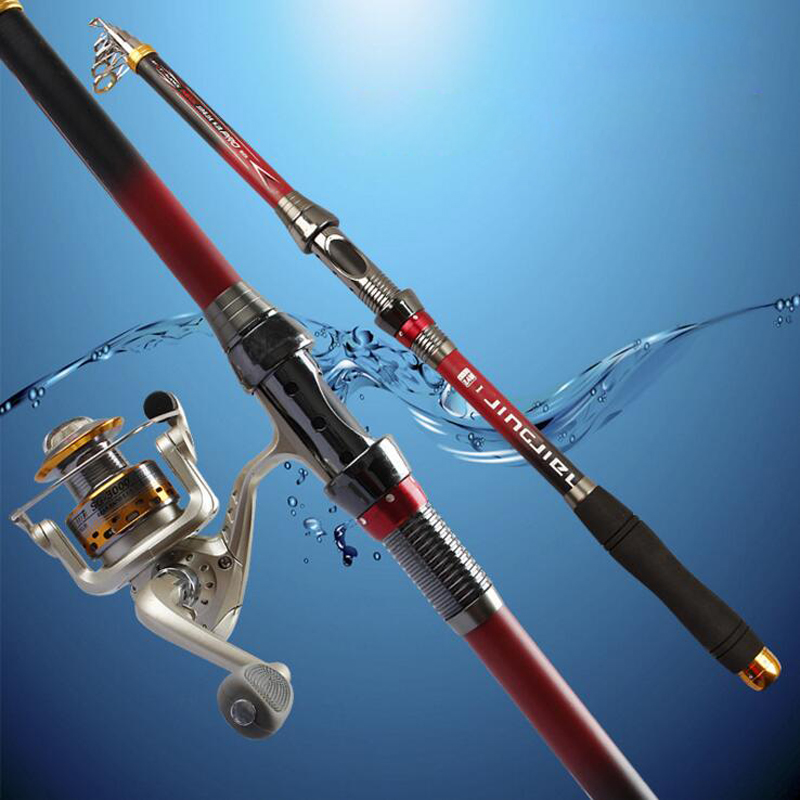online get cheap good fishing rods -aliexpress | alibaba group, Fishing Rod