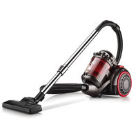 220V AUX Household Handheld Electric Vacuum Cleaner Whirlwind Type Large Suction Capacity Powerful Aspirator 3L Dust