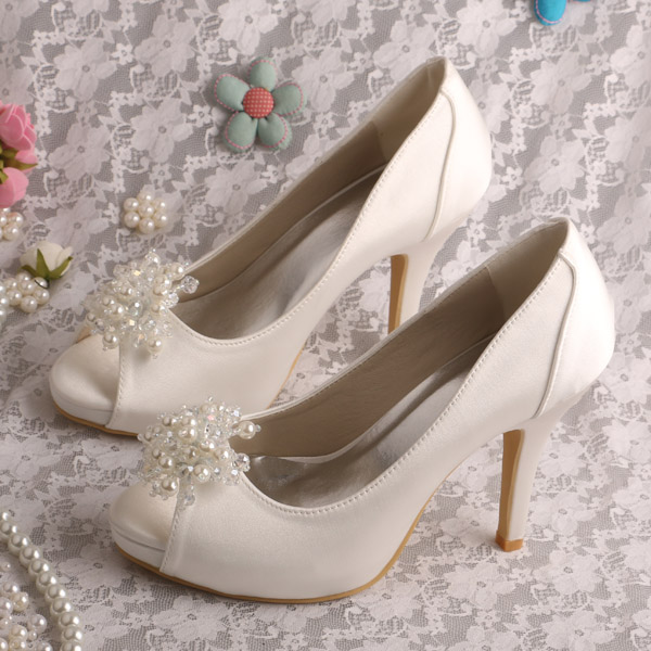 colored wedding shoes wedopus colored high heel pumps 3011