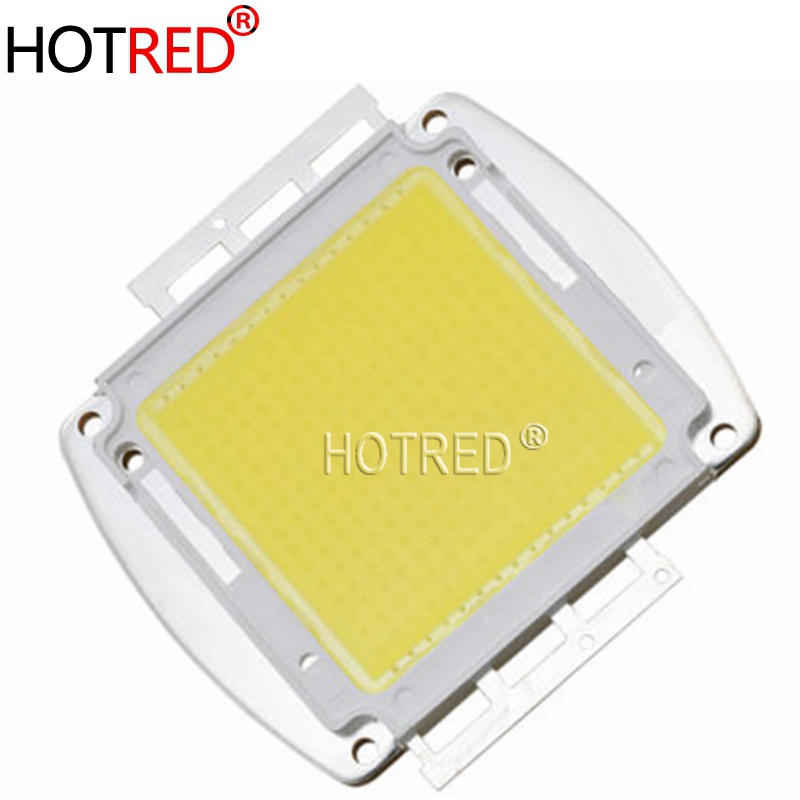 led 500W 400W 300W 200W 150Wintegrated led light source led bulbs epistar 45mil*45mil chips apply led project-light lamp led