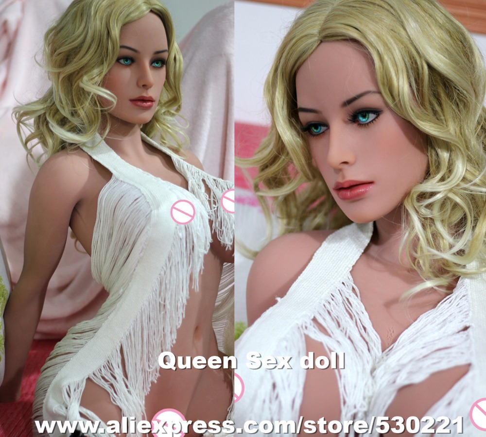 WMDOLL Top quality vagina real pussy anal sex doll torso, realistic dolls adult, full silicone doll, sex toys for men