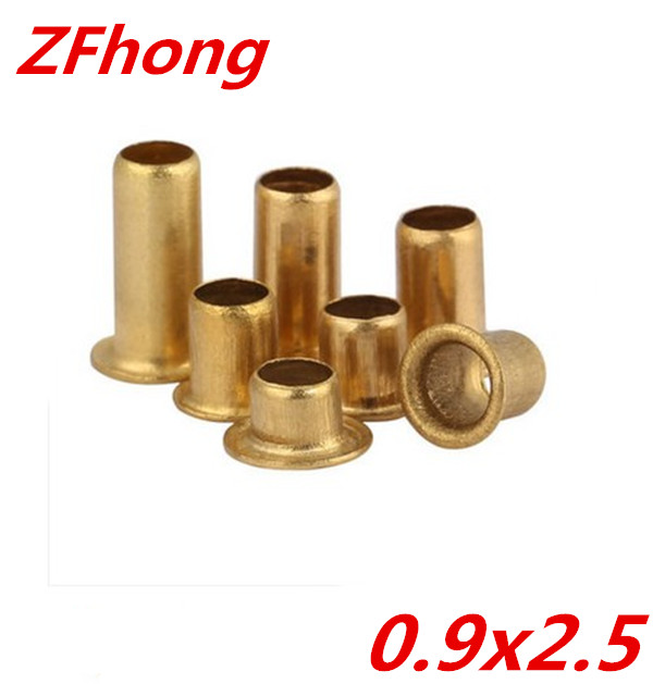 best top 10 tubular rivets riveting list and get free