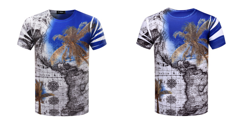 Men world map globe compass t shirts 3d men t shirt cotton short men world map globe compass t shirts 3d men t shirt cotton short sleeve t shirts in t shirts from mens clothing accessories on aliexpress alibaba gumiabroncs Images