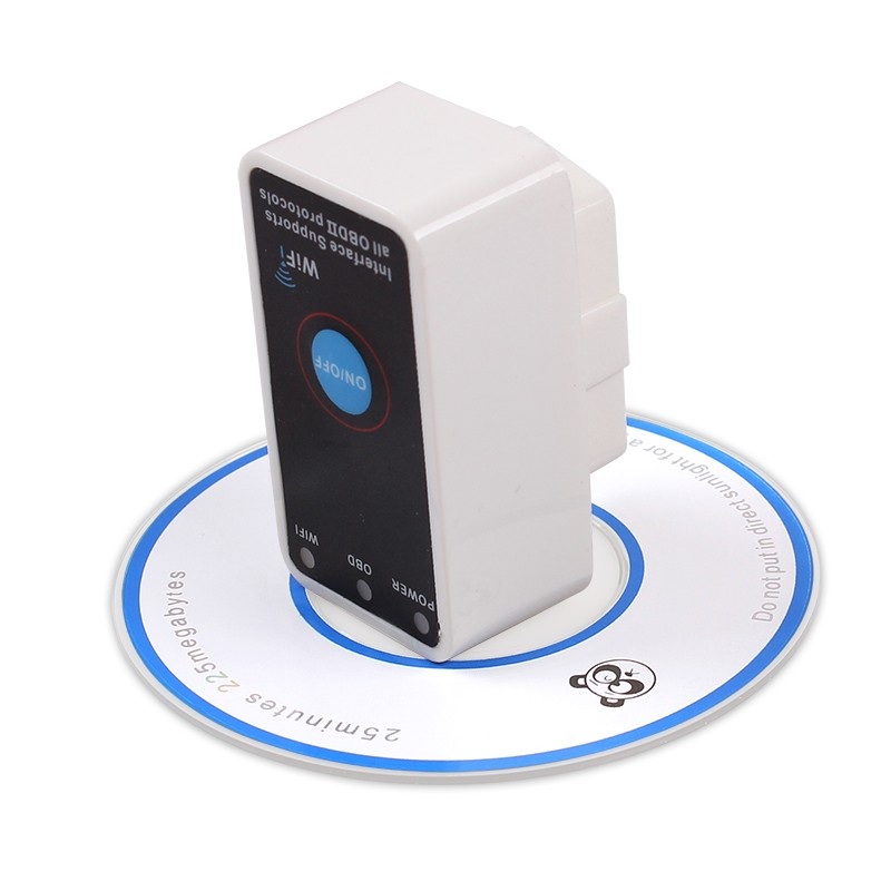 A142 elm327 bluetooth with on of-white-09