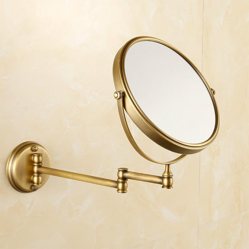 Popular Bq Bathroom Mirrors Buy Cheap Lots