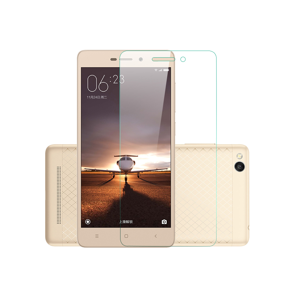 Xiaomi Redmi 2 Glass Laz Aluminium Tempered Hard Case For Black Gold Aliexpresscom Buy Premium