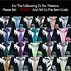 40 Styles Men`s Tie 100% Silk  5